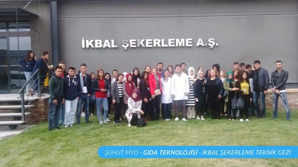 gida-teknik-geziler-03