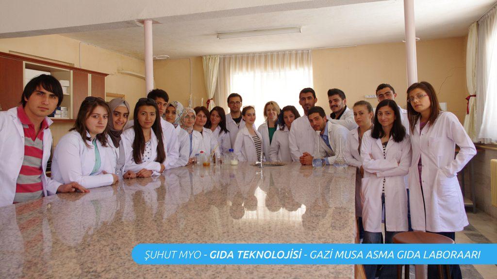 gida-teknik-geziler-11